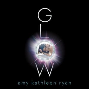 Glow-sky-chasers-book-1-unabridged-audiobook