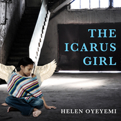 The Icarus Girl: A Novel (Unabridged) audiobook download