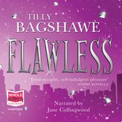 Flawless (Unabridged) audiobook download
