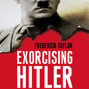 Exorcising-hitler-the-occupation-and-denazification-of-germany-unabridged-audiobook
