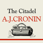 The Citadel (Unabridged) audiobook download