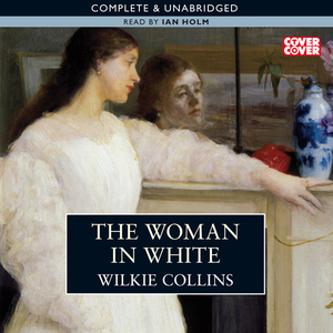 The-woman-in-white-unabridged-audiobook-5