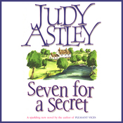 Seven for a Secret (Unabridged) audiobook download