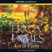 Act of Faith (Unabridged) audiobook download