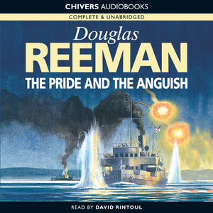 The-pride-and-the-anguish-unabridged-audiobook