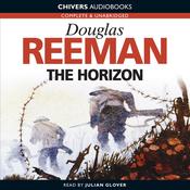 The Horizon (Unabridged) audiobook download