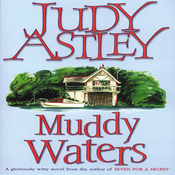 Muddy Waters (Unabridged) audiobook download