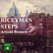 Riceyman Steps (Unabridged) audiobook download
