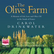 The Olive Farm (Unabridged) audiobook download