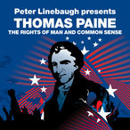 The-rights-of-man-and-common-sense-revolutions-series-peter-linebaugh-presents-thomas-paine-unabridged-audiobook