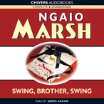 A-wreath-for-rivera-aka-swing-brother-swing-unabridged-audiobook
