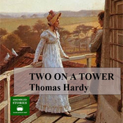 Two on a Tower (Unabridged) audiobook download