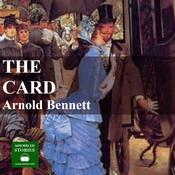 The Card (Unabridged) audiobook download