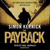 The Payback (Unabridged) audiobook download