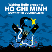Down with Colonialism! (Revolutions Series): Walden Bello presents Ho Chi Minh (Unabridged) audiobook download