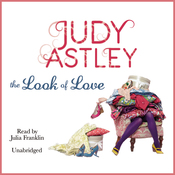 The Look of Love (Unabridged) audiobook download