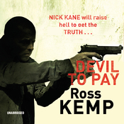 Devil to Pay (Unabridged) audiobook download