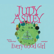 Every Good Girl (Unabridged) audiobook download