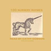 100 Nursery Rhymes (Unabridged) audiobook download