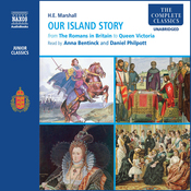 Our Island Story (Complete) (Unabridged) audiobook download