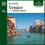 Venice (Unabridged) audiobook download