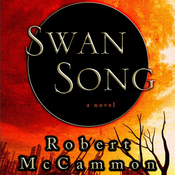 Swan Song (Unabridged) audiobook download