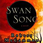 Swan-song-unabridged-audiobook-3