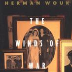 The-winds-of-war-unabridged-audiobook