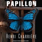Papillon (Unabridged) audiobook download