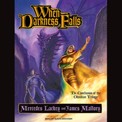 When Darkness Falls (Unabridged) audiobook download