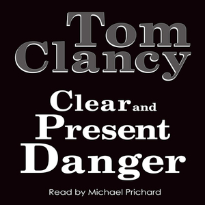 Clear-and-present-danger-unabridged-audiobook-2