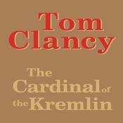The Cardinal of the Kremlin (Unabridged) audiobook download
