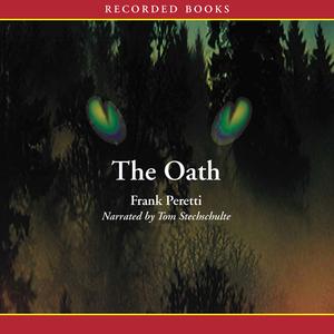 The-oath-unabridged-audiobook-2