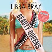 Beauty Queens (Unabridged) audiobook download