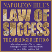 The Law of Success: The Abridged Edition: The Principles of Personal Integrity audiobook download