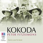 Kokoda (Unabridged) audiobook download