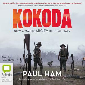 Kokoda-unabridged-audiobook-2