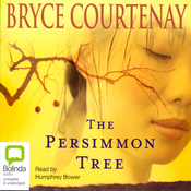 The Persimmon Tree (Unabridged) audiobook download