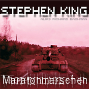Maratonmarschen [The Long Walk] (Unabridged) audiobook download