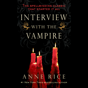 Interview-with-the-vampire-unabridged-audiobook