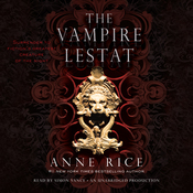 The Vampire Lestat: The Vampire Chronicles, Book 2 (Unabridged) audiobook download