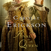 Rival to the Queen (Unabridged) audiobook download