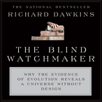 The-blind-watchmaker-why-the-evidence-of-evolution-reveals-a-universe-without-design-unabridged-audiobook