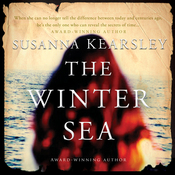 The Winter Sea (Unabridged) audiobook download