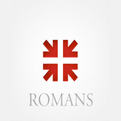 Romans: The Greatest Letter Ever Written: Complete Set (Unabridged) audiobook download