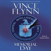 Memorial Day (Unabridged) audiobook download
