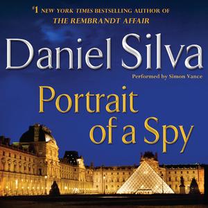 Portrait-of-a-spy-a-novel-unabridged-audiobook