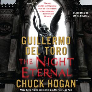 The-night-eternal-book-three-of-the-strain-trilogy-unabridged-audiobook