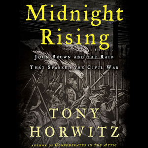 Midnight-rising-john-brown-and-the-raid-that-sparked-the-civil-war-unabridged-audiobook