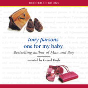 One for My Baby (Unabridged) audiobook download